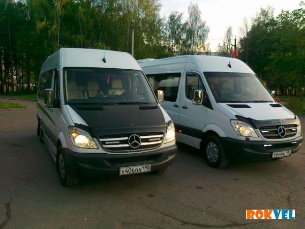 Грузоперевозки ТК Кузовки грузчики автобусы манипуляторы фуры