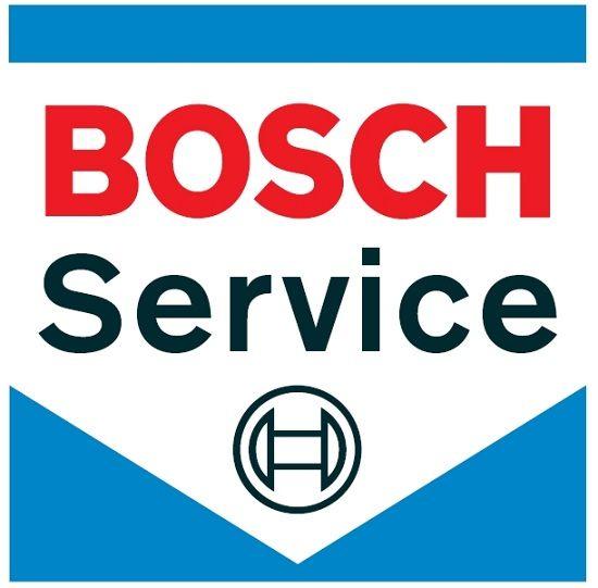 - Евродизель Центр - Авторизованный Bosch Delphi дизель сервис.