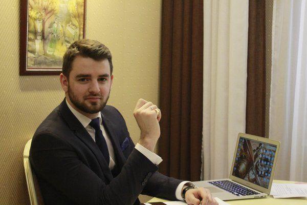 Юридические услуги от юристов СБ ГРУПП