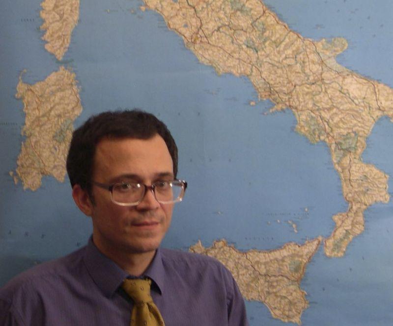 Итальянский переводчик - устный и письменный перевод