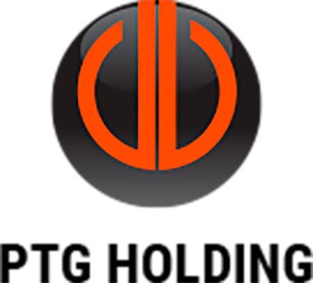 Торгово-производственная компания Персел Трейдинг