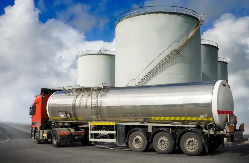 ООО ТК ГРУАЗ: продажа и доставка полного спектра нефтепродуктов