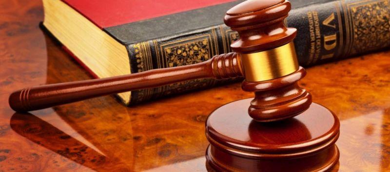 """Юридическая фирма """"Лоерс""""- профессиональная юридическая помощь."""