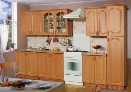 Мебель для дома с доставкой по Москве и Московской области