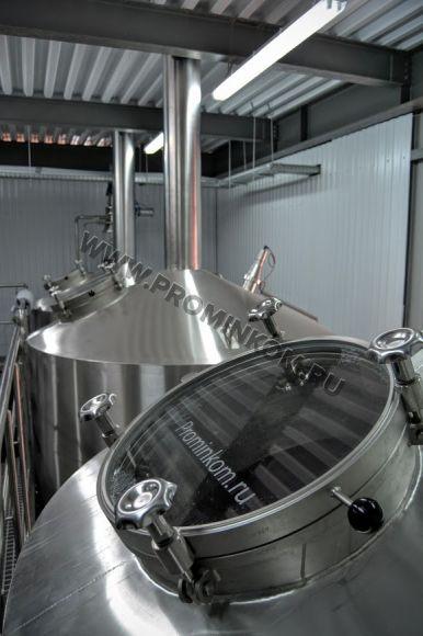 Мини пивоварня, пивоварня, пивзавод, пивоваренное оборудование.