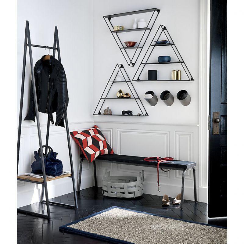 «Loft Plaza» производитель мебели в индустриальном (лофт) стиле