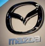Компания Mazda терпит убытки, но начинает выпуск роторно-поршневого двигателя