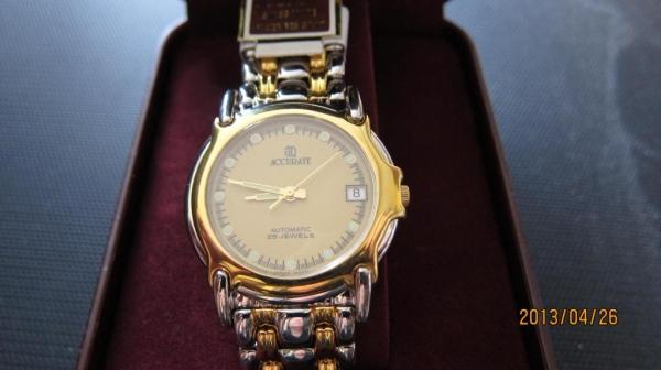 Часы сдам механические часы задавая продать вопросы часы открытые как