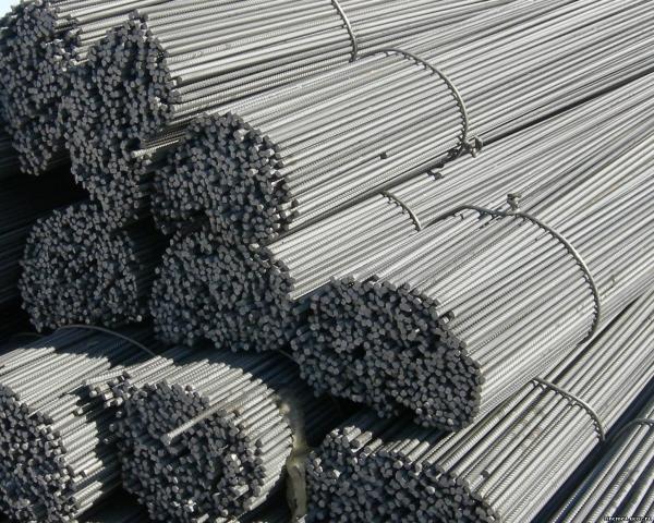 Переваги виготовлення металу
