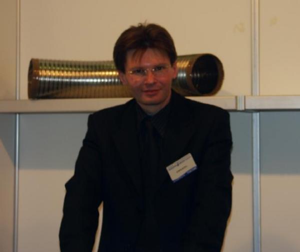 Переводчик итальянского в Москве