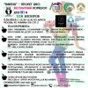 2.04.2016 Бесплатный воркшоп для ПП и ЗОЖ блогеров