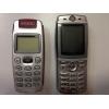 Продаются 2 моб телефона бу