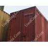 20 футовый контейнер UsedContThkCom 40 контейнер 20 купить +74996775803