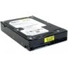 200Gb SATA-II 300 Western Digital 7200 об.мин HDD