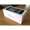 Apple iPhone 5S 64GB разблокирована телефон