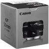 Canon EF 50mm f/1.4 USM кенон кэнон полтинник.