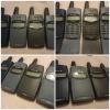 Продается Ericsson T28s бу