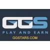 GGStars –  Киберспорт, организация Турниров, Лиг, Командных матчей
