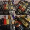 Продается Nokia 3310 бу
