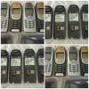 Продается Nokia 6310i бу