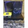 PlayStation 2 fat прошита