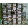 PlayStation 2 Самый большой выбор игр