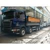 Scania r480 2013г.
