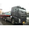 Volvo FH 12 540 2012г. (прицеп)