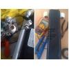 Аквариумный светильник Aquatlantis ремонт