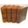Антикварные книги. Ежегодник императорских театров