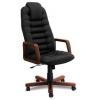 Кресла для руководителей, недорогие стулья