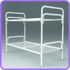 Армейские металлические кровати, по низкой цене. Кровати для больницы, кровати