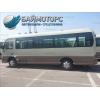 Автобус Hyundai County 2013г.