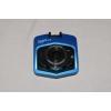 Автомобильный FullHD видеорегистратор. cr10003