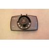 Автомобильный HD видеорегистратор 87429_cr10001