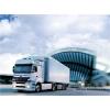 Автотранспортные грузовые перевозки