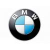 Автозапчасти запчасти бу и новые BMW БМВ