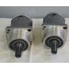 Гидромоторы, гидронасосы 310.3.(4)112.0 всех серий