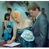Безупречная съемка свадьбы при любом бюджете!!!
