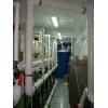 Блочно-модульная станция водоподготовки питьевой воды 3 - 100 м3/час