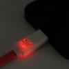 Большой выбор чехлов и аксессуаров для iPhone,iPad,Samsung Galaxy,HTC