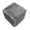 Брусчатка гранитная, плиты, бордюры, ступени из природного камня