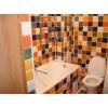 Плиточник-работы любой сложности ванная туалет кухня прихожая и др.