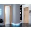 Плотник-укладка ламината двери стяжка перегородки потолки