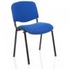 Стулья для учебных учреждений,  Стулья стандарт, Офисные стулья от производителя