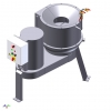 Центрифуга для обработки субпродуктов CENT-600