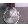 "Часы ""SLAVA"" экспортный вариант."