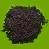 Чай черный крупнолистовой ст. ОРА Вьетнам