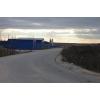 Участки от 0,7 га до 1,9 га в промышленном кластере г Чехов, 50 км от МКАД