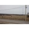 Участок 2,9 га для нежилой застройки, черта г Чехов, 45 км от МКАД